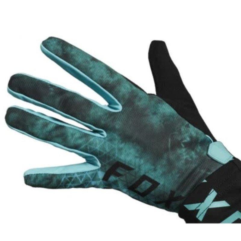FOX Fox Ranger Glove G2 Teal