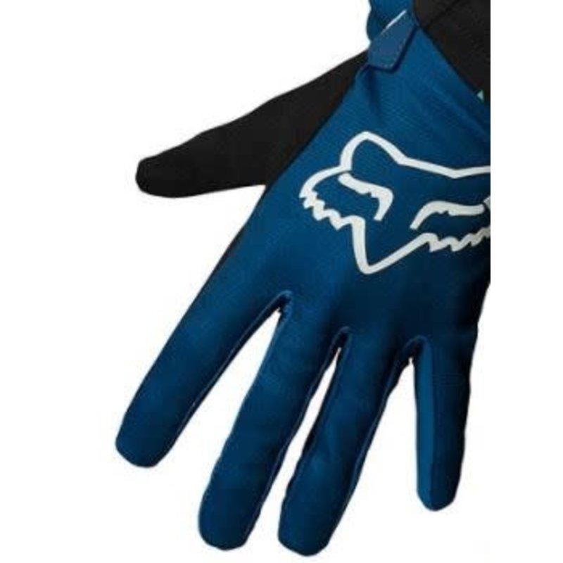 FOX Fox Ranger Glove DrkInd