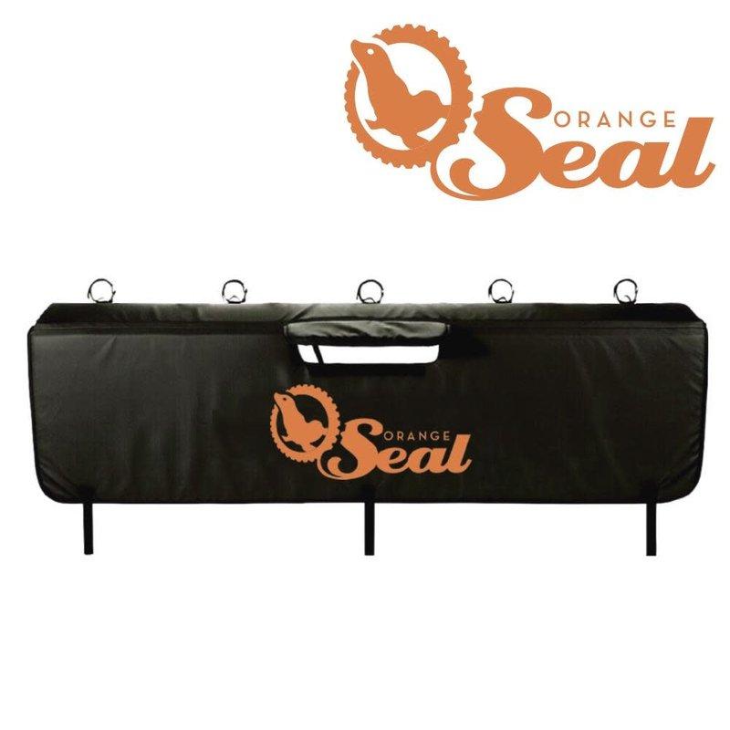 Orange Seal Orange Seal Truck Pad