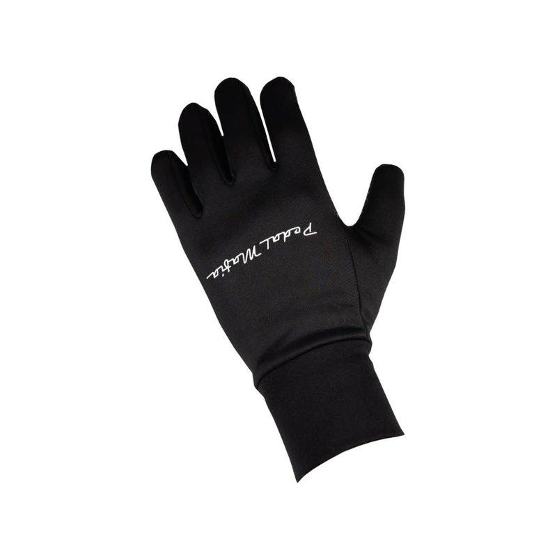PEDAL MAFIA Pedal Mafia Thermal Glove