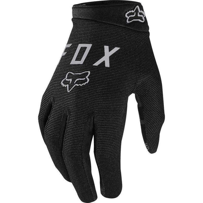 FOX Fox Ranger Womens Gloves Black