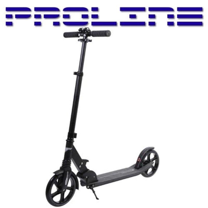 Proline Proline Commuter Scooter