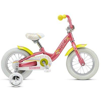 Cannondale schwinn 12 Pixie pink
