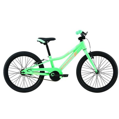 Cannondale Cannondale 20' Trail FW Girl's Bike