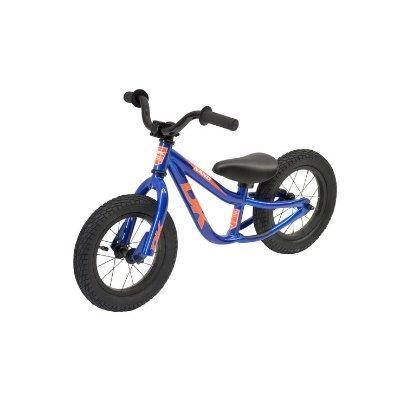DK DK Nano Blue Balance Bike