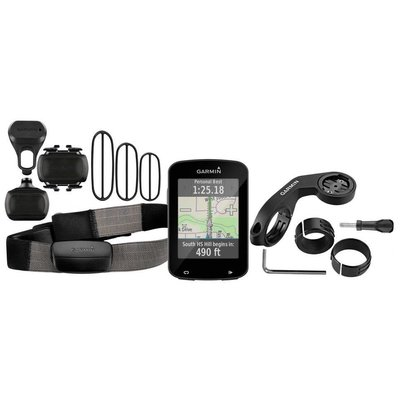 GARMIN Garmin Edge 820 Performance Bundle
