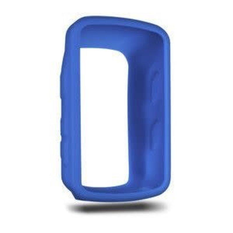 GARMIN Garmin 530 Blue Case