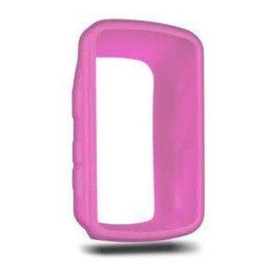 GARMIN Garmin Edge 520 Silicone Case Pink