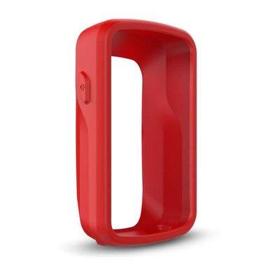GARMIN Garmin Edge 820 Silicone Case Red