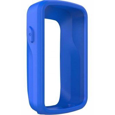 GARMIN Garmin Edge 820 Silicone Case Blue