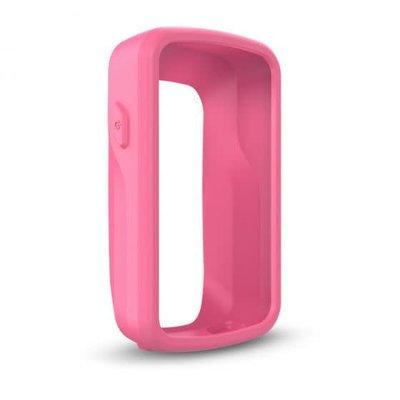 GARMIN Garmin Edge 820 Silicone Case Pink