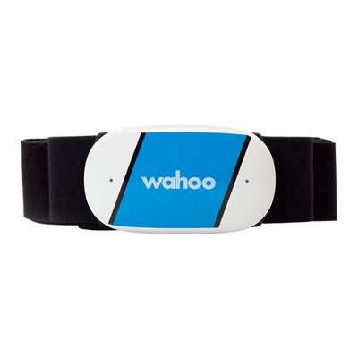 WAHOO Wahoo TICKR X Multisport Motion Analytics & Heart Rate Sensor