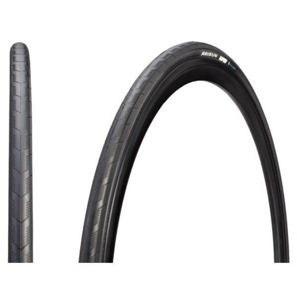 ARISUN Arisun Allure Folding Road tyre 700*28