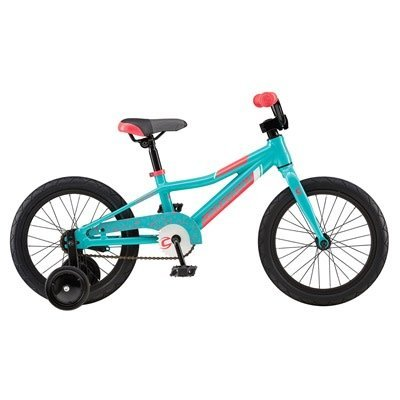Cannondale 16 F Cannon KIDS 16 FW Kids Cannondale