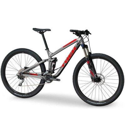 Trek TREK-Fuel EX 5 5 18.5