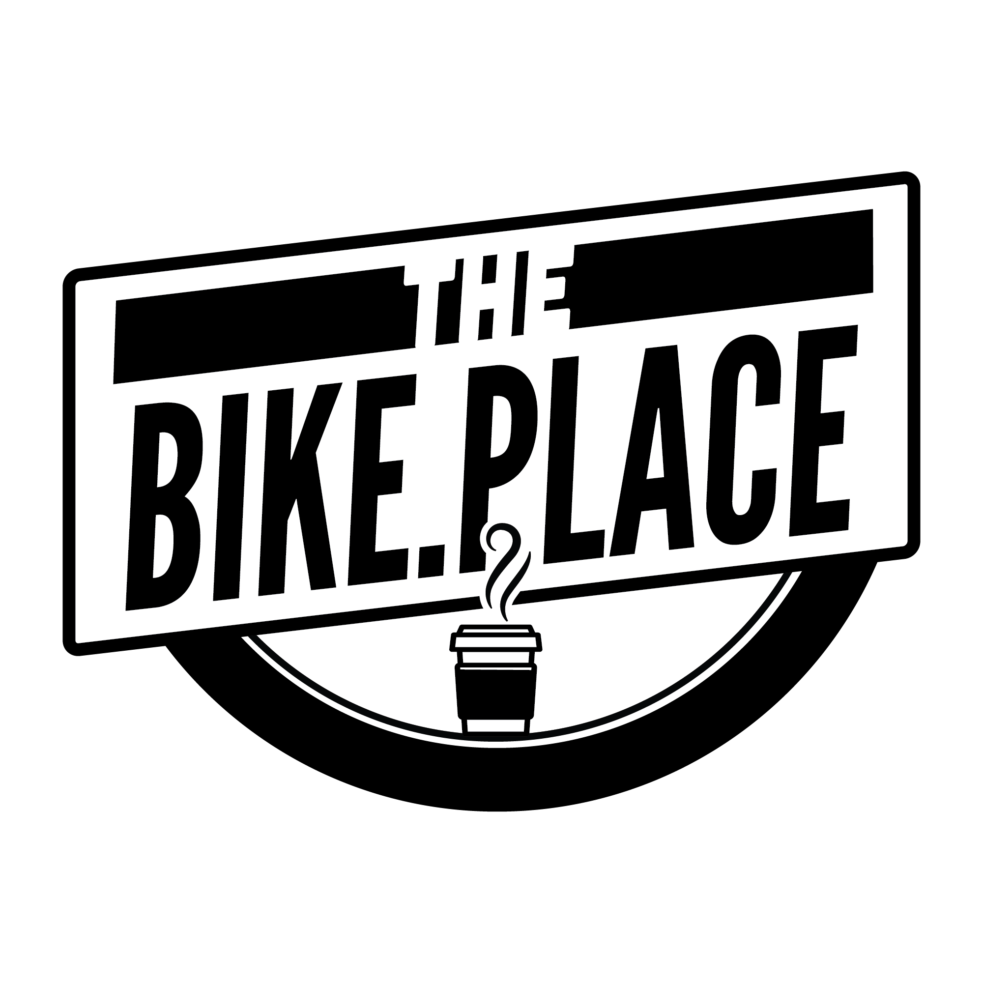 The Bike Place