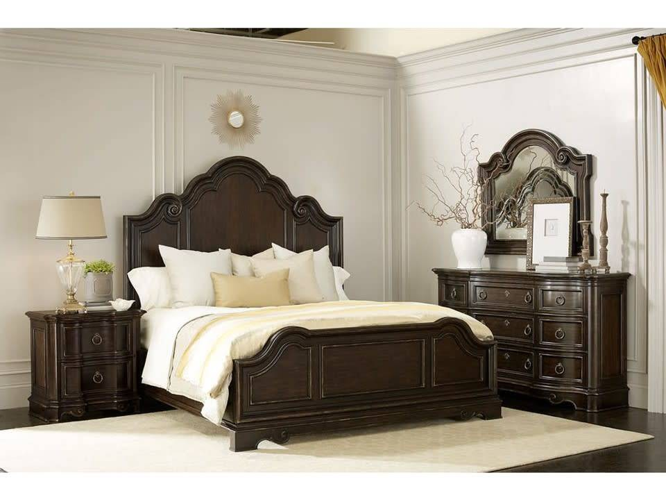 Discount Furniture Bedroom Furniture Near Me Furniture Warehouse