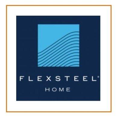 Flexsteel/Wynwood
