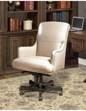 Parker House Furniture DC#106BI Parker House Desk Chair