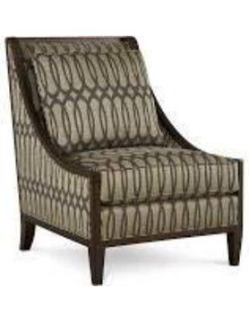 ART Furniture 161503-5036AADISC ART Harper Accent ChairCLEARANCE