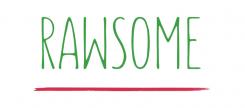 Rawsome LLC