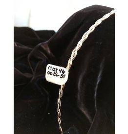 Cloak and Dagger Creations Eleanor Circlet w/Acorns