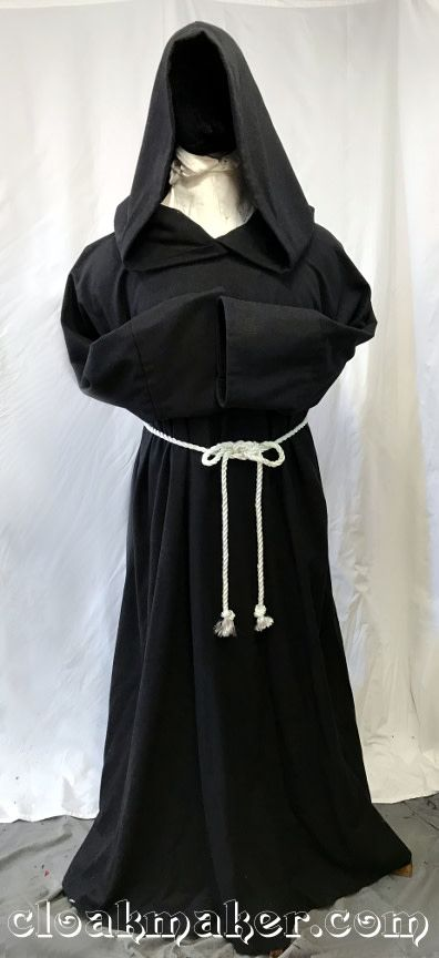 692ca5ab98 R435 - Cloak   Dagger Creations