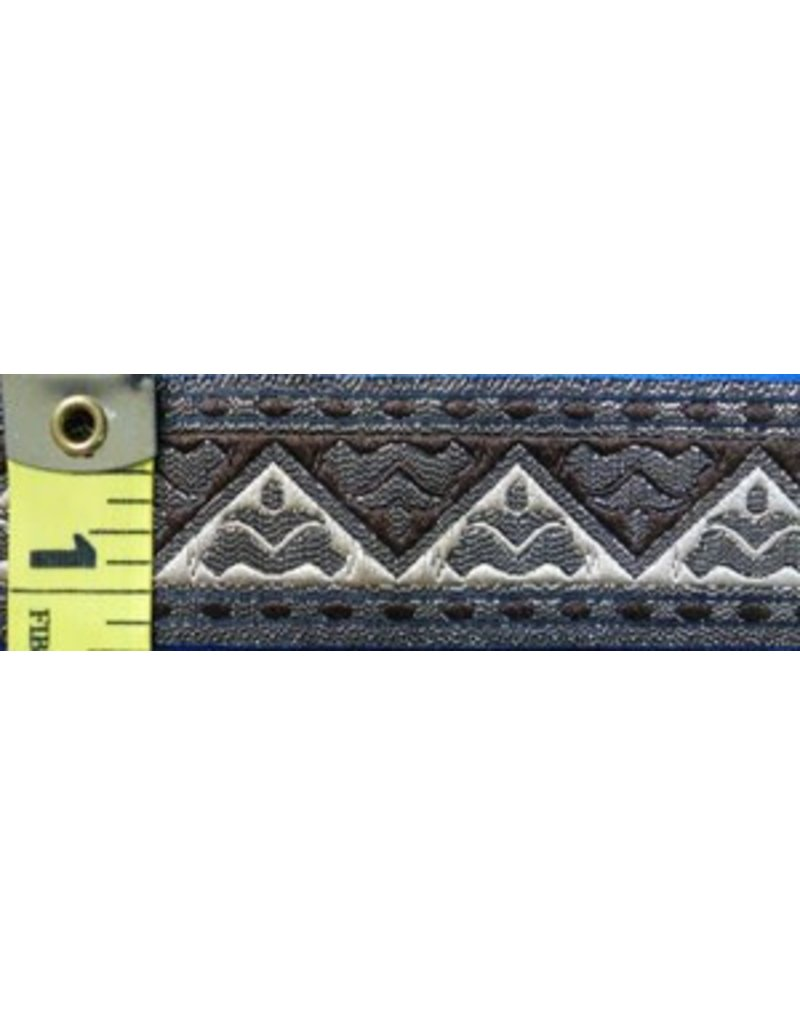 Cloak and Dagger Creations Mountain Majesty Trim