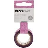 Kaisercraft Glitter Tape