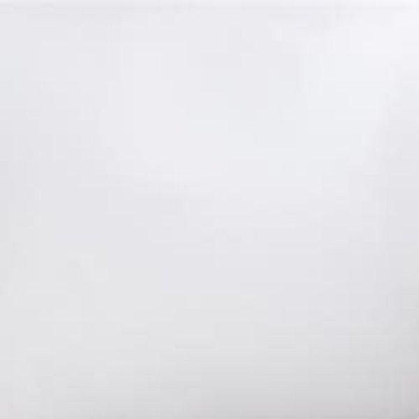 Bazzill Foil Cardstock 12X12 (pearl)