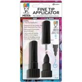 Ranger Fine Tip Applicator
