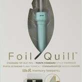 We R Memory Keepers Foil Quill Pen (standard tip heat pen)