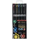 Chameleon Markers Marker Set (primary tones)