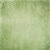 Bo Bunny - Double Dot 12x12 Cardstock -
