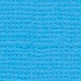 Bazzill Mono Cardstock 12X12 (ocean/canvas)