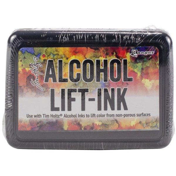 Ranger Tim Holtz Alcohol Ink Lift-Ink Pad