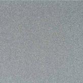 American Crafts Glitter Cardstock 12X12 - Silver