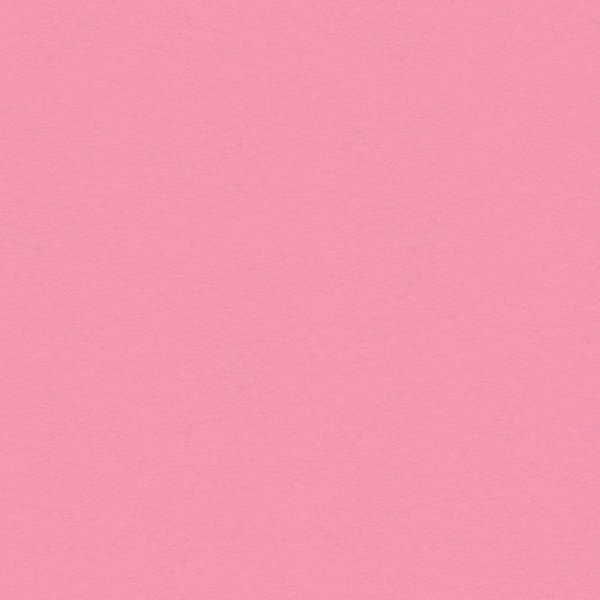 My Colors My Colors Smooth Cardstock 12X12 (petal pink)