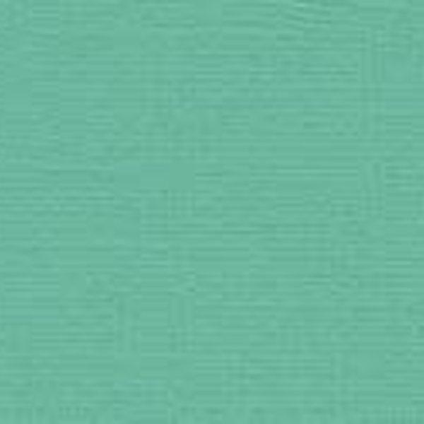 My Colors Classic 80lb Cardstock 12X12 (spearmint)