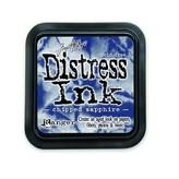 Distress Oxides Ink Pad
