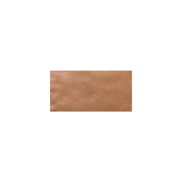 Nuvo Embossing Powder (copper blush) .74oz