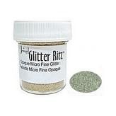 Glitter Ritz Micro Fine Glitter