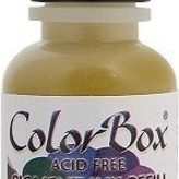 Colorbox Pigment Re-Inker