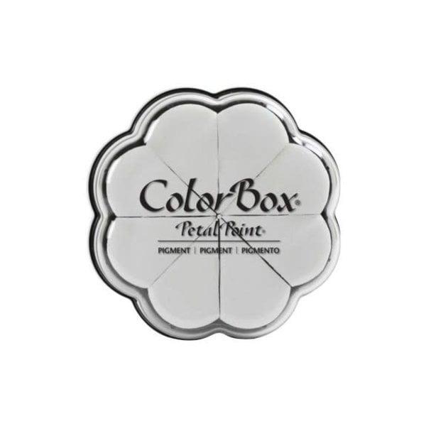 Colorbox Colorbox Petal Point - Pigment (uninked)
