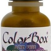 Colorbox Metallic Refill (gold)