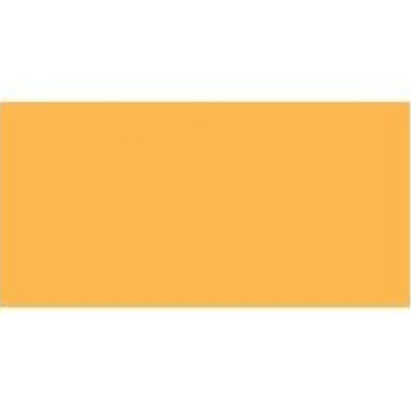 Colorbox Mini Pigment Ink (amber)