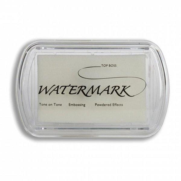 Clearsnap Watermark Inkpad