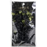 Graphic 45 Staples Rose Bouquet Collection (photogenic black)