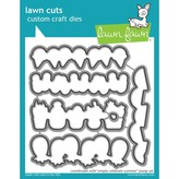 Lawn Fawn Lawn Cuts Die (simply celebrate summer)