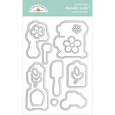 Doodlebug Dies - Made With Love
